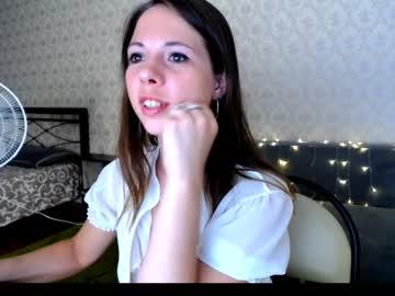[28-07-20] sweet_lovea chaturbate webcam record premium show video