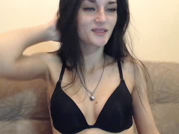 barbiee_girl1 chaturbate