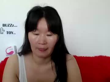 [01-09-21] akira_xx chaturbate show with cum