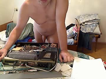 [19-09-20] abr28 record private sex show from Chaturbate