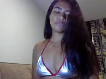 [10-09-20] magie1020 webcam blowjob video from Chaturbate.com