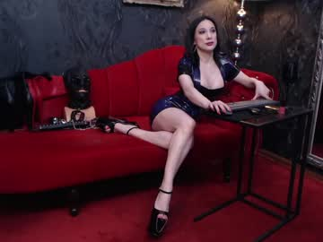 [05-06-21] mistresswanda webcam show with toys from Chaturbate.com