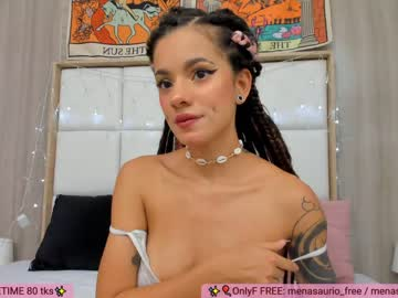 [22-06-21] amywinne chaturbate webcam record private sex show