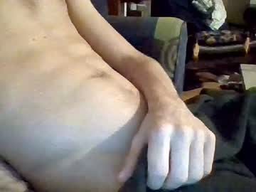 [02-06-20] theslippyslim23 webcam record blowjob video from Chaturbate.com