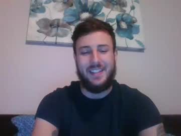 [04-08-21] chemicaldistraction record private XXX video from Chaturbate