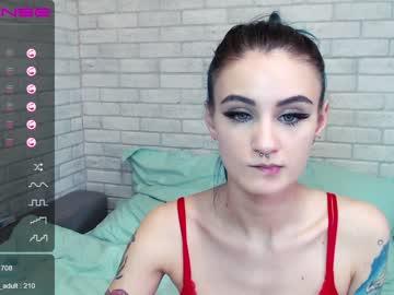 [26-03-21] mosaique_room chaturbate webcam record premium show video