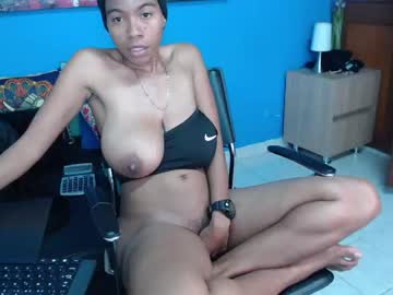 [01-03-21] yummyduo record private webcam
