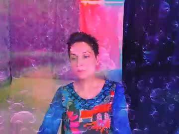 [17-01-21] avrorara webcam record blowjob show from Chaturbate.com