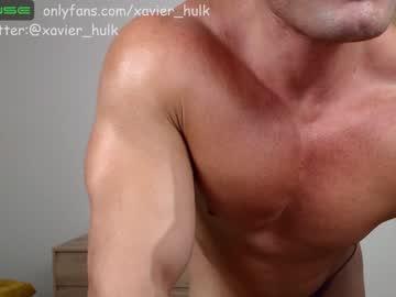 [18-08-21] fuckinghotman chaturbate private XXX show