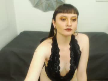 violet_dickens chaturbate