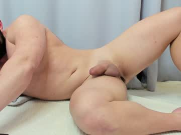 [02-04-21] hornystud4ever record video with toys from Chaturbate.com