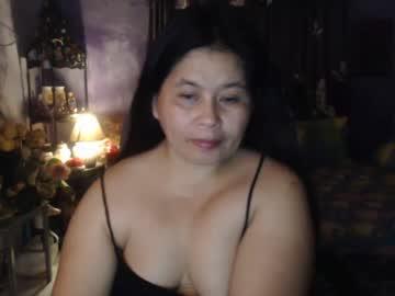 [04-04-20] inocent_joy chaturbate webcam video with dildo