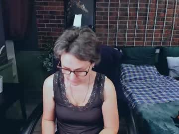 [25-01-21] lauraowen record public webcam video from Chaturbate.com