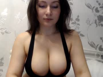 [07-03-21] mila12000 cam video from Chaturbate