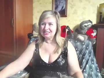 [07-04-21] hotwowmilf webcam show from Chaturbate