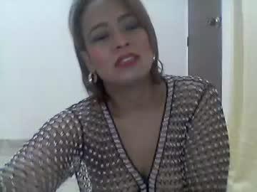 [30-05-20] jessicalondonx webcam record private XXX show