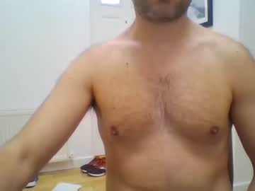 [07-06-20] johnsp1982 webcam video from Chaturbate
