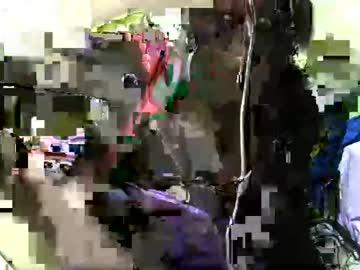 [07-07-21] queenjullie record video