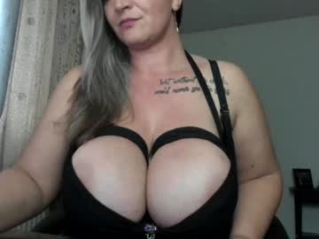 Recorded chaturbate TubeAsianCams