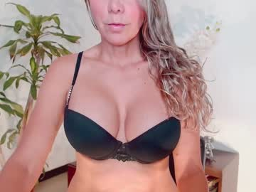 [09-09-21] kendracole webcam record blowjob show from Chaturbate.com