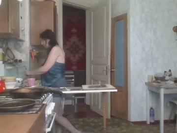 [14-08-20] gloryoann video from Chaturbate.com
