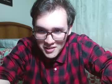 [23-09-21] luutuxx chaturbate webcam video with toys