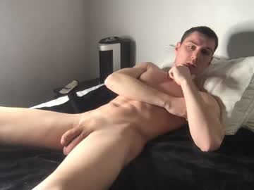 [17-01-20] olliejoseph private sex video from Chaturbate