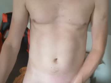 [21-09-21] bigloadbigcock record webcam video