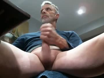 [26-02-20] johnyboyfun webcam public show video