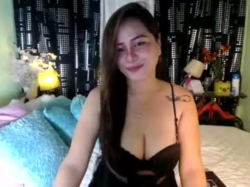 [31-07-21] angelicalovexxx webcam record private XXX show from Chaturbate.com