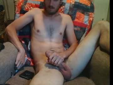[18-08-20] tthrob27 webcam blowjob show