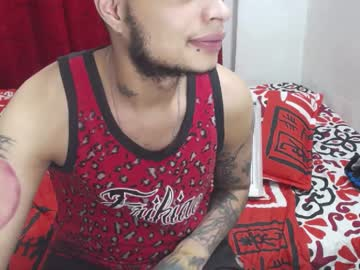 [06-08-20] nicky_smokiiing private show video from Chaturbate