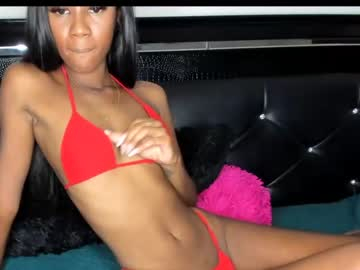 [24-07-20] bronzebeauty_ webcam show with toys