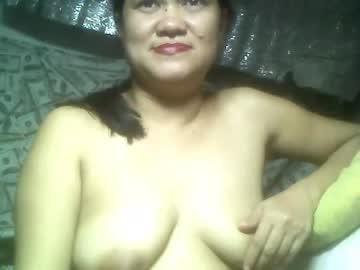 [30-07-21] hot_vhenize69 private webcam from Chaturbate.com