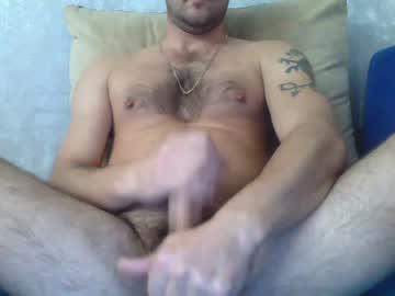 [26-09-20] megacalvin nude