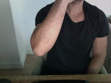 [07-12-20] swimmergawd private sex show from Chaturbate