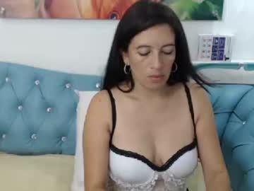 [01-02-20] deliciosmilf show with toys from Chaturbate