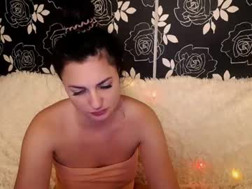[27-12-20] lunacorta_ webcam show with toys from Chaturbate