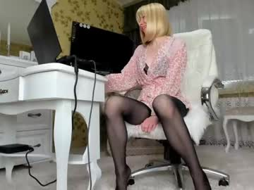 [24-06-21] imfemmefatale webcam video with toys