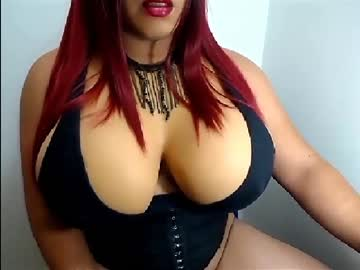 [05-08-20] lucyhugecock webcam record video with toys from Chaturbate