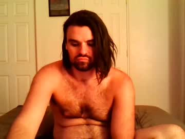 [25-09-20] big_bradley webcam public show