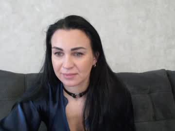 [11-01-21] jocelyn_joyce webcam record private XXX show from Chaturbate