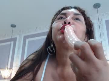 [29-08-21] matureforboys webcam record public show video from Chaturbate