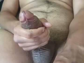 [27-07-21] abcd123abcd123123 private XXX show from Chaturbate