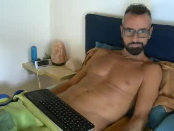 [16-12-20] geosi12 record private webcam from Chaturbate.com