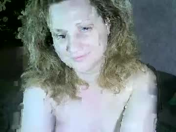 [26-01-21] marilynna record cam video from Chaturbate.com
