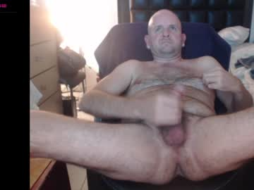 [01-04-21] nudebrian39 record show with cum from Chaturbate