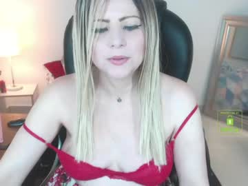 [20-04-21] sara_naughtyw webcam record private XXX video from Chaturbate.com