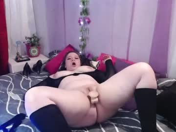 sweetsin_8 chaturbate