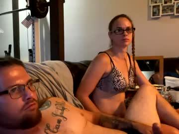 [27-07-21] thisisus21 webcam record premium show video from Chaturbate